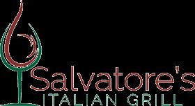 salvatores-italian-grill